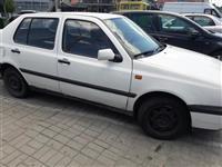 VW Vento 1.9 tdi 66kw