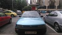 Toyota Corolla -92