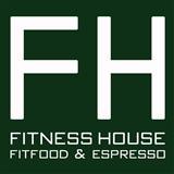 Fitness House ima potreba od gotvac i salater