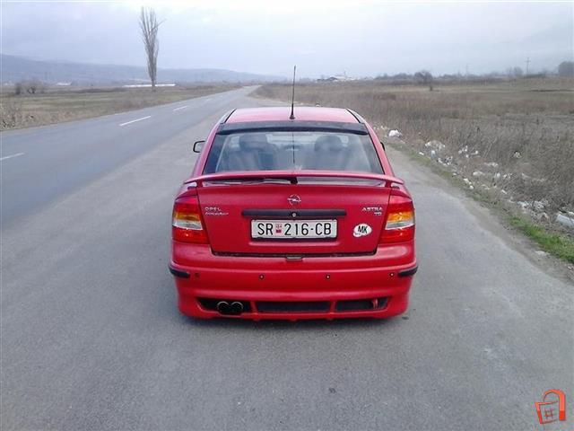 pazar3 mk ad opel astra g 1 7 td 99 for sale strumica novo selo rh pazar3 mk