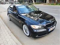BMW 320D 163PS -06