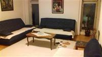 Stan nad Simpo Karpos so 1 spalna