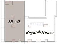 ROYAL HOUSE GROUP DUKAN VO SKOPJE