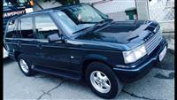 Range Rover -97