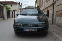 FIAT Brava JTD 105 ELX ITNO -00