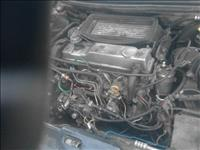 Ford Mondeo so ne ispraven motor