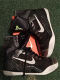 Patiki Nike Kobe 9 Elite