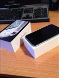iPhone 4s neverlock