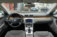VW Passat 2.0 tdi 125 kw Automatic
