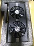 Sapphire RX570 rx 570 Nitro 4GB mining rig