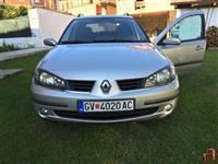 Renault Laguna  -06