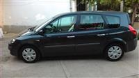 Renault Grand Scenic 1.5 dci -07