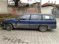 Opel Omega Karavan -90
