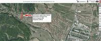 Plac vo Kicevo od 2148m2