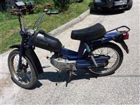 Motorcikl Tomos Apn