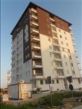 Se izdava stan od 46m2 vo Novo Lisice