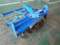 Frezi za traktori