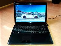 LAPTOP ASUS CORE 2 DUO 3GB RAM 15.6 INCI LED