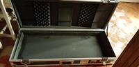 Kufer za klavijatura