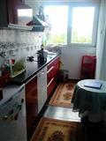 Se iznajmuva stan vo blizina na gimnazaija Ohrid