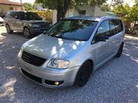 VW Touran -03