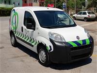 Fiat Fiorino 1.3 jtd -11