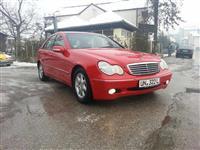 Mercedes C 220 cdi eleganc -01