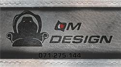 om-design