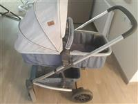 Nova kolicka za bebe