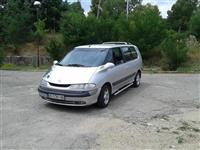 Renault Espace -00