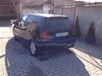 VW Polo 1.4 16 V Full opreama -98