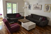 Luxury apartment - Kozle