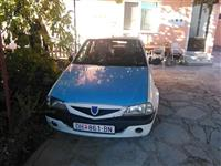 Dacia Solenza -04