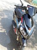 Garelli Gsp 50cc 2018
