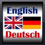 Privatni casovi po Germaski i Angliski jazik