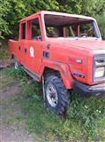 Dodge -99