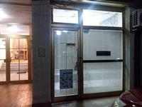 Se izdava deloven prostor vo Bitola