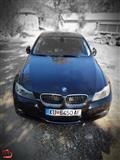 BMW 325I XDRIVE