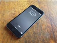 iPhone 6 crno siv 16 gb neverlock