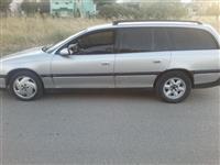 Opel Omega 2.5 td v6 -98
