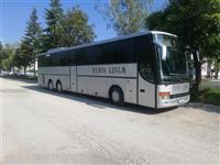 Avtobus Setra 317 GTHD