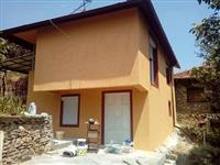 D.A.S.T  Kompanija koja se grizi za vasiot dom