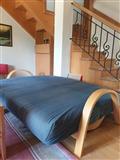Garnitura za dnevna soba