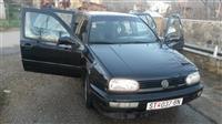 VW Golf 3 1.9 TDI -96 110KS