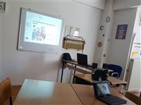 Intenzivni kursevi po Germanski