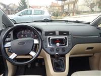 Ford Focus C MAX -05 2.0tdci 136ks 6 brzini od CH