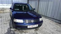 VW Passat 1.9 TDI 116KS -00 TiptronikAvtomat Full