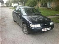 Lada 110 -06