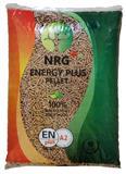Ekstra cena na ENERGY PLUS PELLET  NRG+