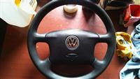 VW Volan so Airbag